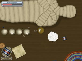 Tasty planet: back for seconds free download « igggames.