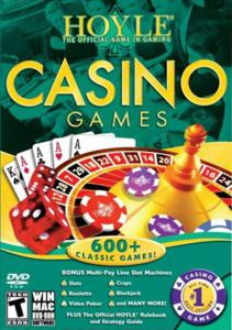 casino empire no cd crack
