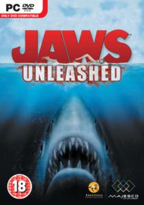 How to download and install jaws unleashed *best explained* pc.