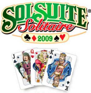 Скачать стандартные карточные игры