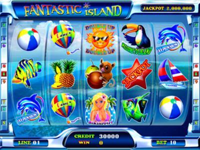 Эмулятор игровых автоматов скачать бесплатно торрент игровые автоматы играть бесплатно с бонусами без регистрации