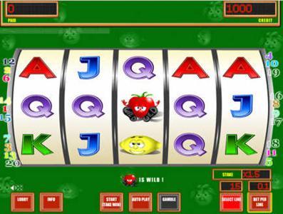 игровые автоматы скачать бесплатно эмуляторы crazy fruit
